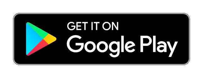 Download Wayfarer GPX on Google Play